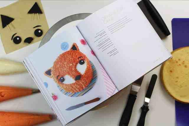 coco fox book open-2
