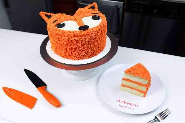 sliced fox face-3