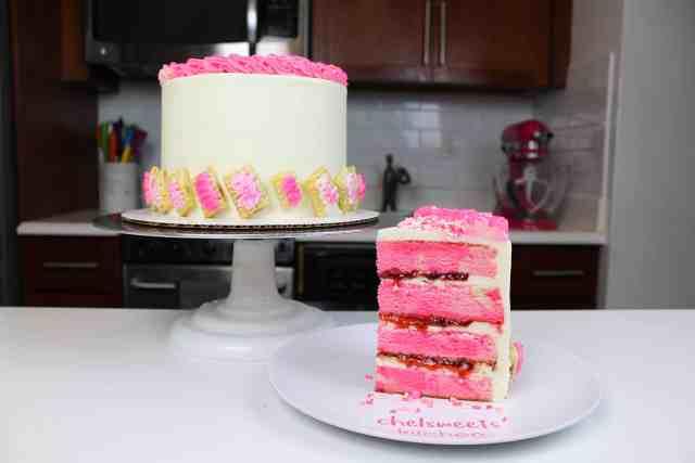 sliced cake v2 copy