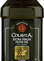 Colavita Extra Virgin Olive Oil, 68 Fl Oz