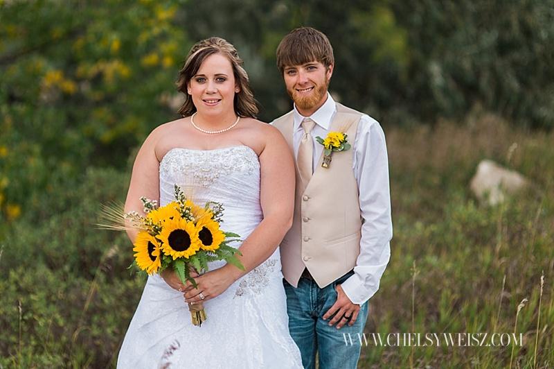 chelsy-weisz-photo-williston-wedding-photographer-mccody-concret-wedding-our-redeemers-church-11
