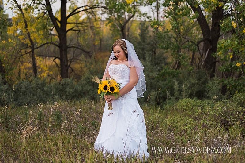 chelsy-weisz-photo-williston-wedding-photographer-mccody-concret-wedding-our-redeemers-church-13