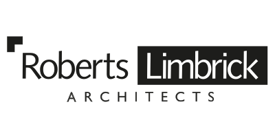 Roberts Limbrick