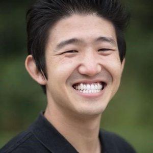 Dr. Jin Hyo Lee