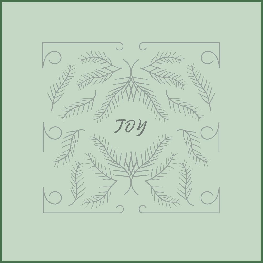 square_green-4