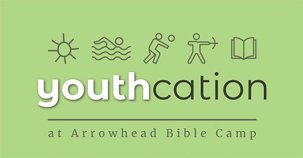 Youthcation