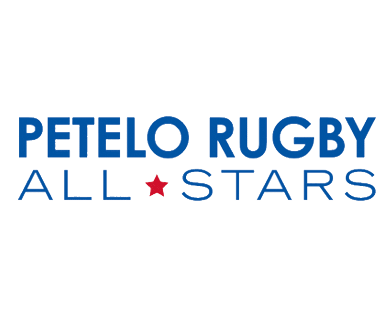 Petelo Rugby All Stars