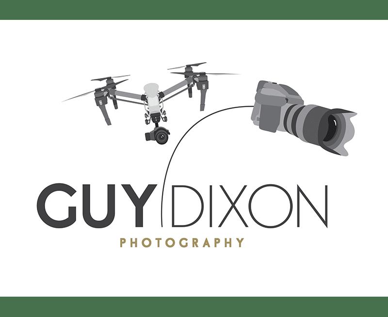 Guy Dixon Photography