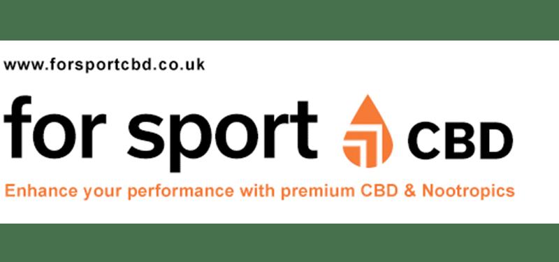 for-sport-CBD