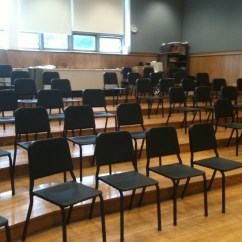 Wenger Orchestra Chair Step Stool Musician Chairs Have Arrived Cheltenham High School Choirs In Choir Room Day 1