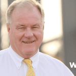 SCOTT WAGNER TO BE THE KEYNOTE SPEAKER AT CTRO's ANNUAL BRUNCH