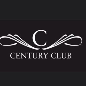 PLEASE DONATE TO CTRO's 2018 CENTURY CLUB ANNUAL APPEAL!!