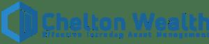 logo-chelton-wealth