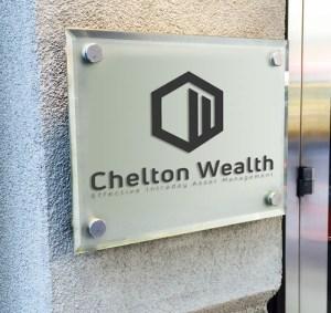 chelton-wealth-sign