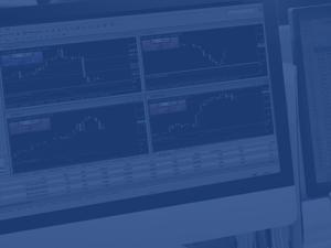 asset-management-page