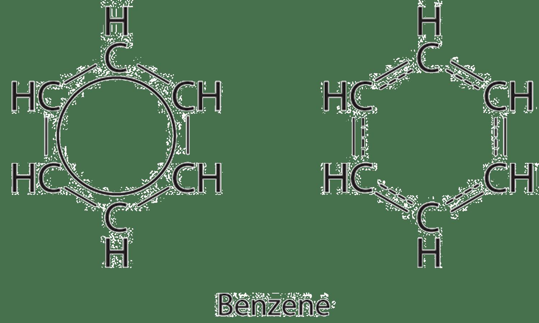 medium resolution of 8 6 resonance structures chemistry libretexts benzene lewis diagram