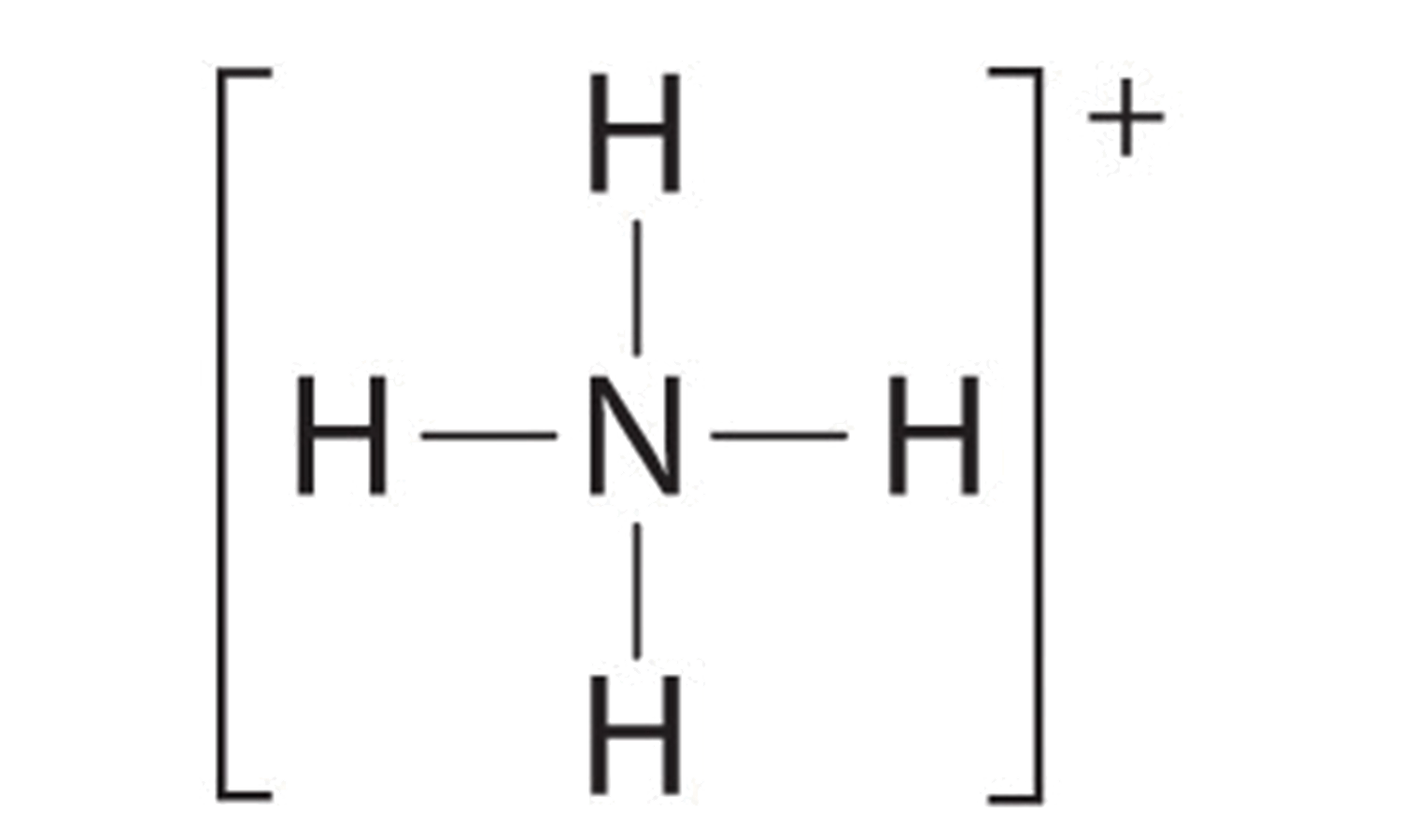 small resolution of 8 5 drawing lewis structures chemistry libretexts lewis diagrams s2