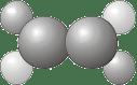6 - Moléculas Tipos, Definición y Conceptos