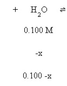 Picture also lesson equilibrium constant  grade chemistry sch  rh chem  weebly