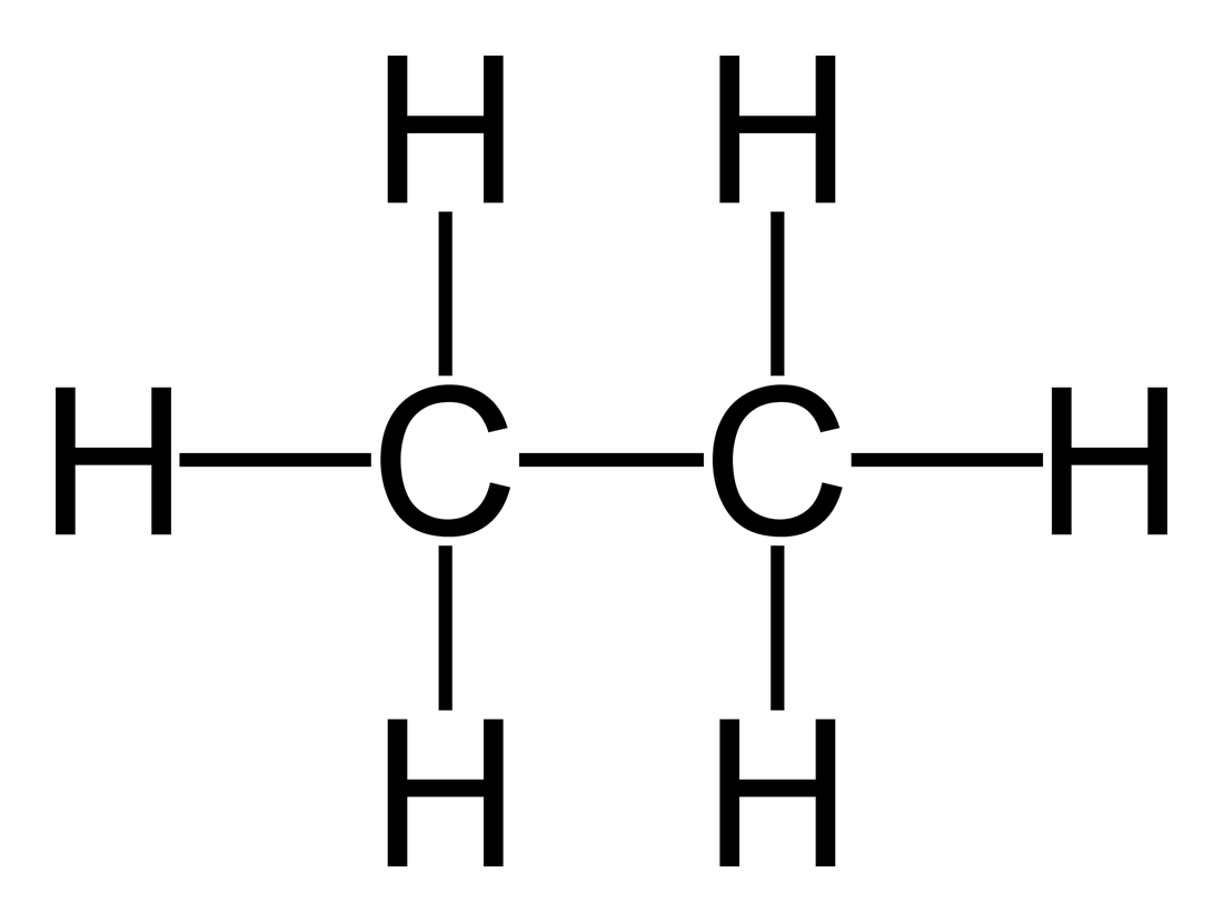 The Chemistry Of Thesel Engine
