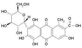 Solved: This Is An Organic Chemistry Question/ IR Spectros