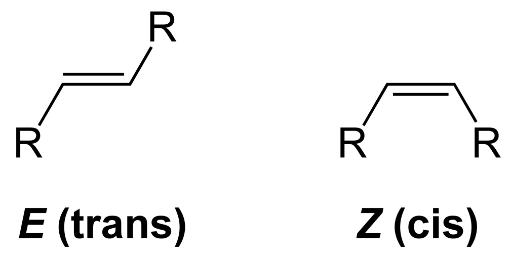 Alkene Definition, Formula, Structure And Alkene Reactions