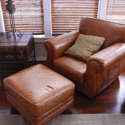 top leather sofa cleaners high back corner sofas cleaning best cleaner furniture care