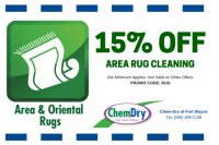 Online Coupons & Promo Codes | Great Deals on Carpet Cleaning