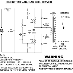 2016 Kawasaki Brute Force 750 Wiring Diagram Virago 1100 Car Ignition Coil Driver Circuit Great Installation Of 110 And 220 Vac Drivers Simple