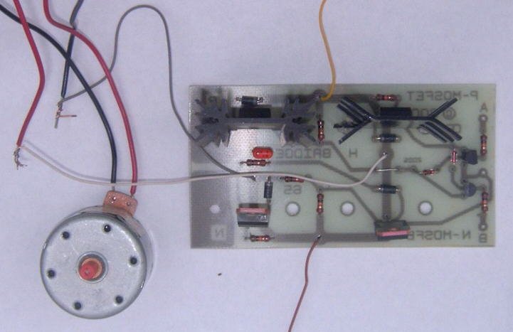 Click Here For The Quotschematicquot Note Cx Is Not Mounted On The Pcb