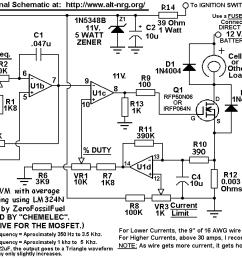 the schematic  [ 1242 x 720 Pixel ]