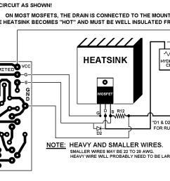 a detailed wiring diagram  [ 1215 x 711 Pixel ]