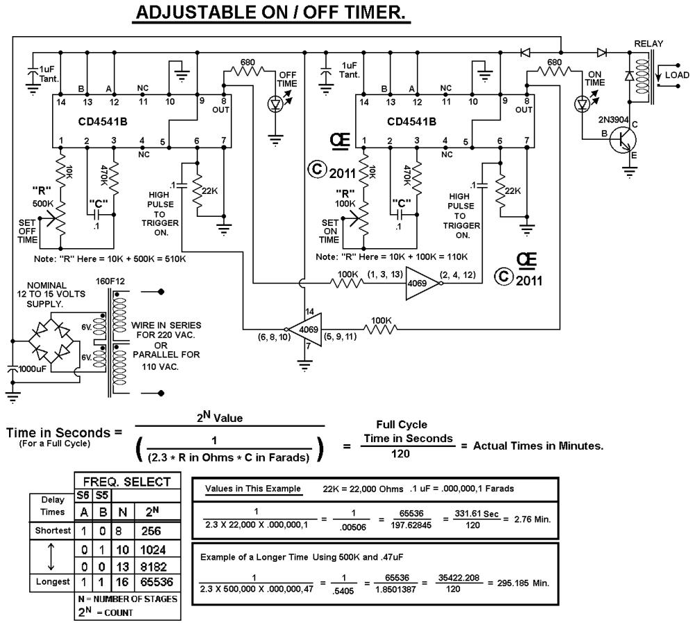 medium resolution of the schematic