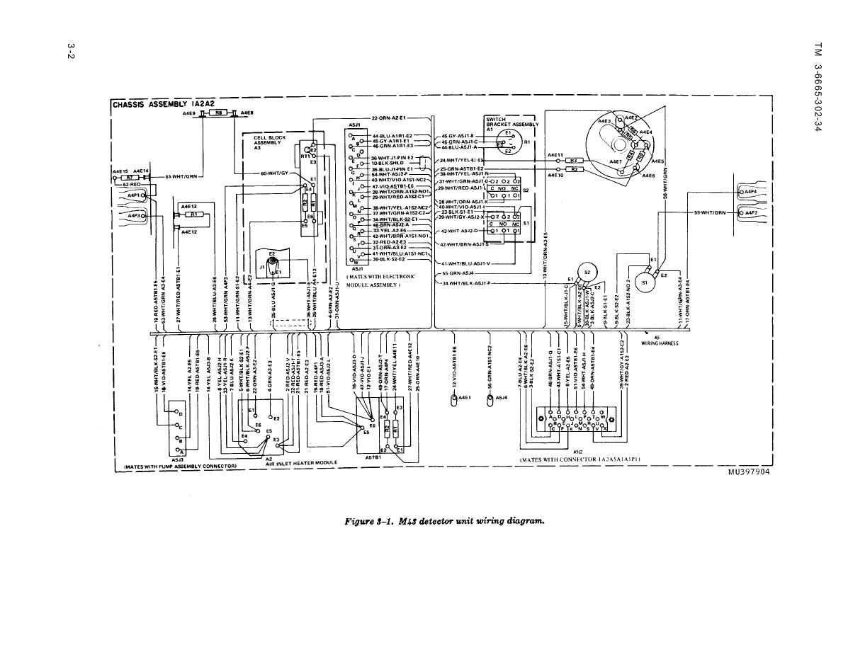 hight resolution of m43 wiring diagram wiring diagram advance bmw e46 m43 wiring diagram m43 wiring diagram