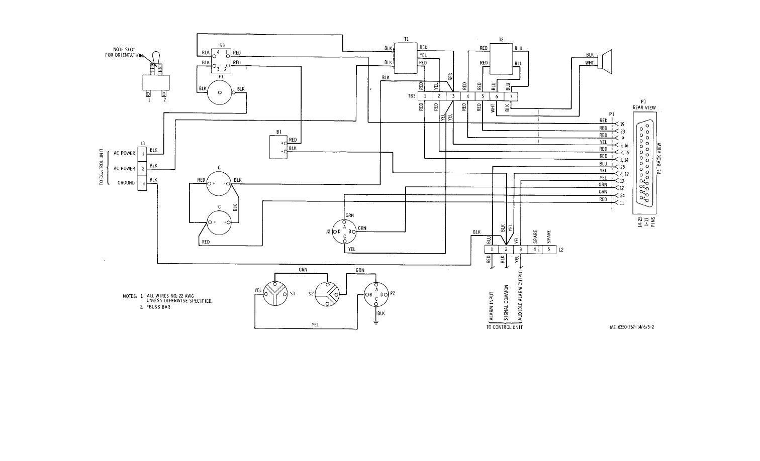 c tec conventional fire alarm wiring diagram
