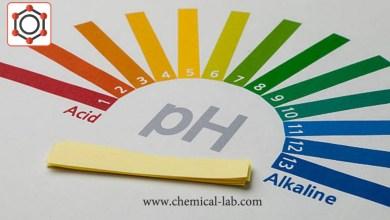 الأس-الهيدروجيني-PH
