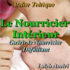 mp3 Guérir le Nourricier Défaillant