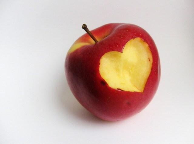 Donner des fruits 1