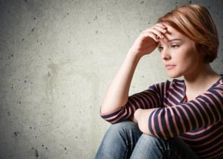 Comment se débarrasser de la tristesse ? 3