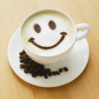 cafe-sourire