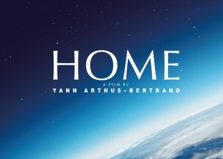 Le film «Home» de Yann Arthus-Bertrand 5