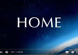 HOME, le film de Yann Arthus 3