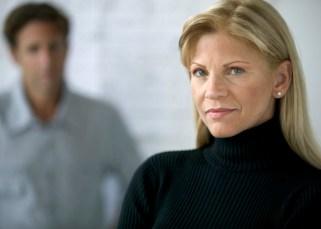 La peur de sortir d'une relation non satisfaisante 23
