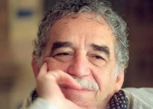 Adieux de Gabriel Garcia Marquès 1
