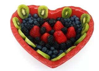 Artères en santé, coeur léger! 6