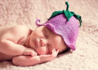 Accompagner consciemment l'Être avant sa naissance 1