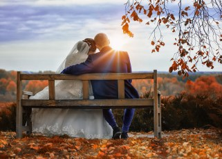 L'Amour est un oui sans pitié 29