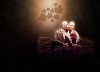 Mariage et fidélité 28