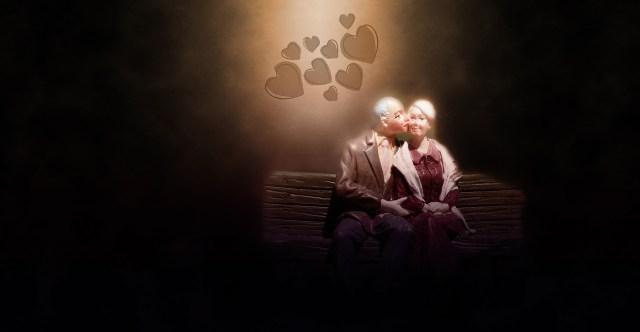 Mariage et fidélité 1