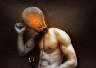 Les pollutions énergétiques - Les pensées 1